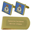 RAF Money Clip Box Set