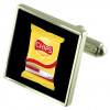 Food & Drink Cufflinks