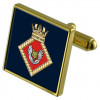 Royal Navy Cufflinks